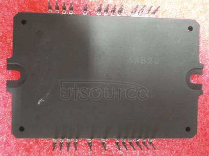 STK795-521C
