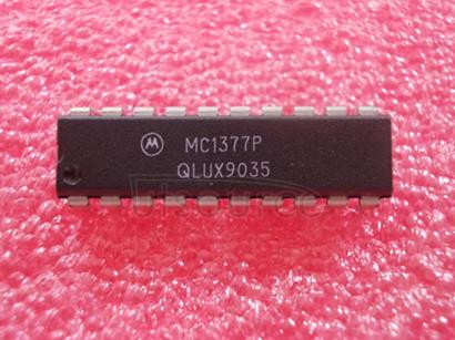 MC1377P
