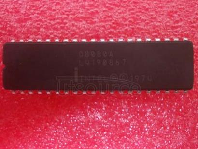 D8080A