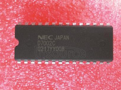UPD7002C