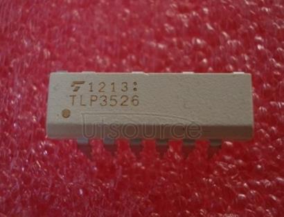 TLP3526