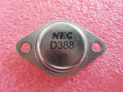 2SD388