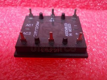 L622F Power   Modules