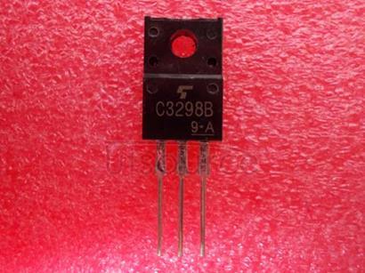 2SC3298B