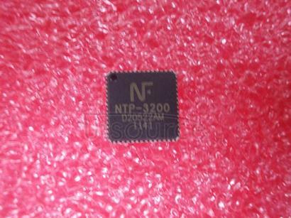 NTP-3200