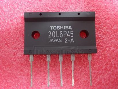 20L6P45