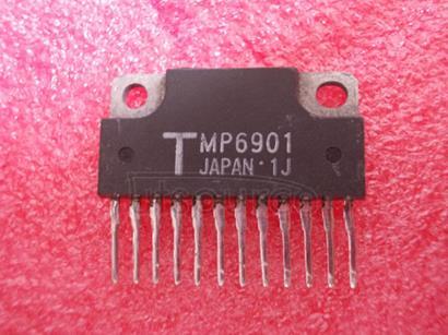 MP6901