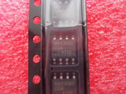 MAX3082CSA