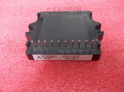 PS11032