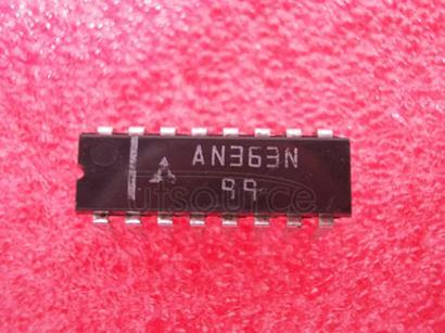 AN363