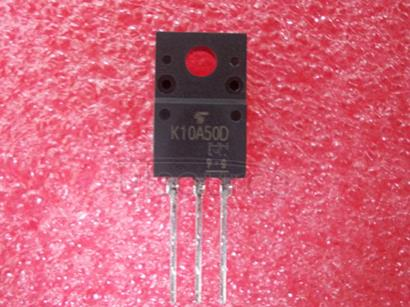 K10A50D