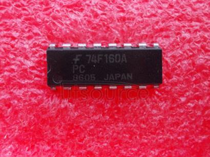 74F160APC