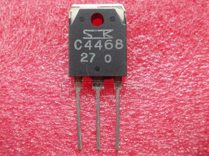 2SC4468