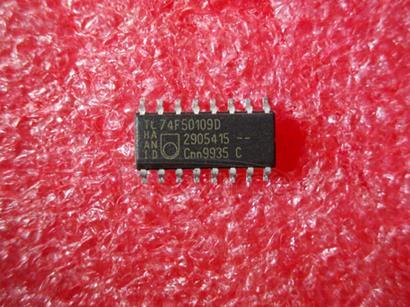 74F50109D