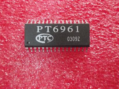 PT6961