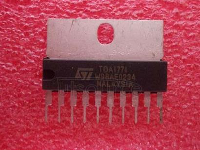 TDA1771