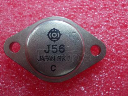 2SJ56