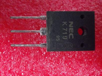 2 x 4.75mm HSS JOBBER LENGTH DRILL EUROPA TOOL OSBORN 8208010475 P92