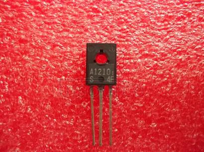 2SA1210