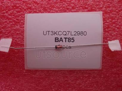 BAT85