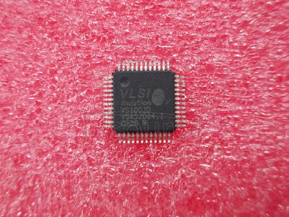VS1002D