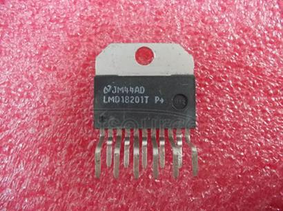 LMD18201T