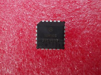 MC10H165FN