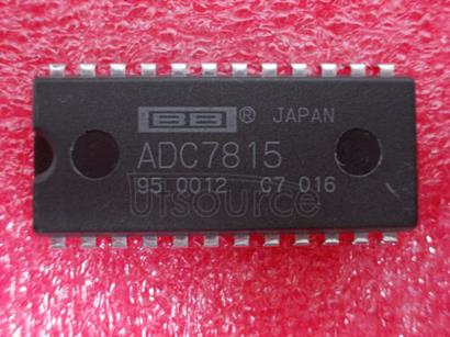 ADC7815