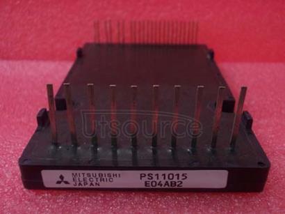 PS11015