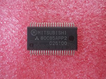 80C85AFP2