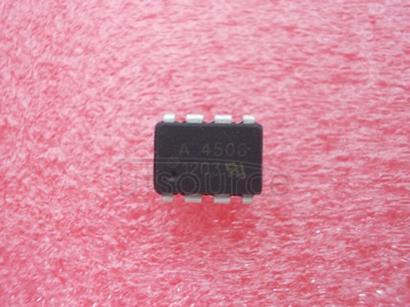 HCPL4506