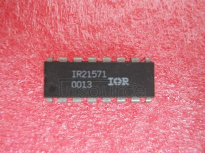 IR21571