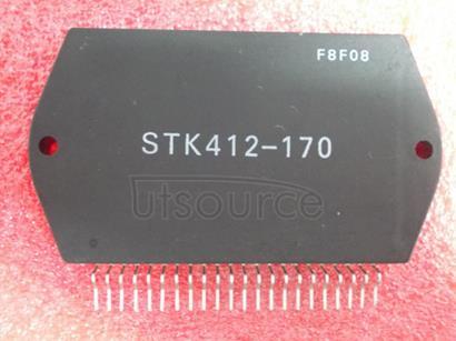 STK412-170