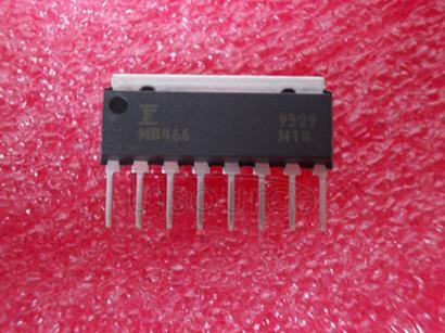 MB466