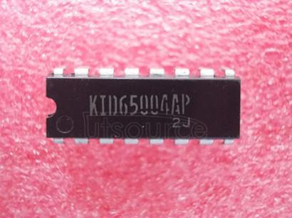KID65004AF
