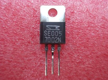 SE005