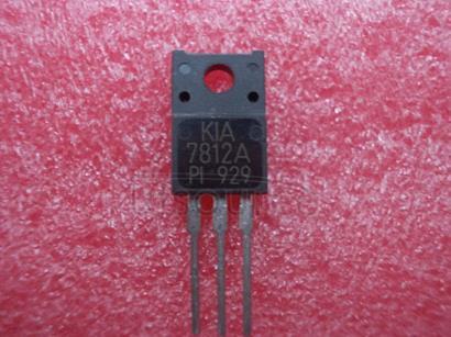 KIA7812A