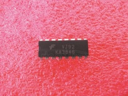 KA3846