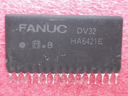 HA6421E
