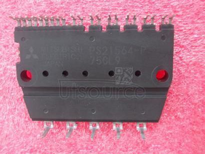 PS21564-P Generation DIP and Mini-DIP-IPM