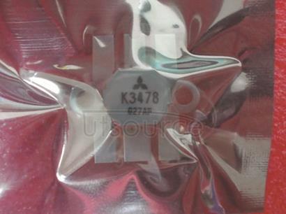 K3478