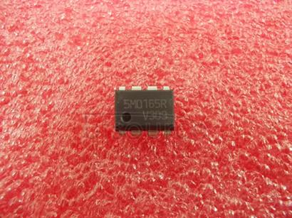5M0165R Fairchild Power SwitchFPS