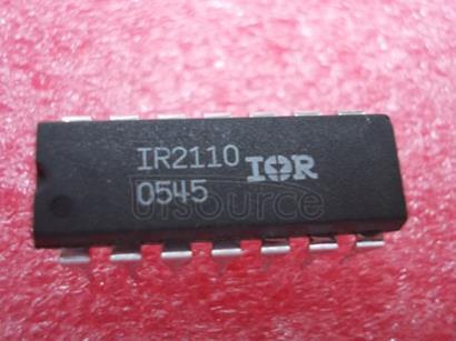 IR2110