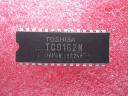 TC9162N