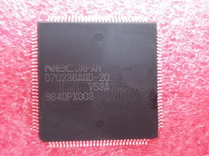 D70236AGD-20