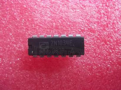 ZN1034E