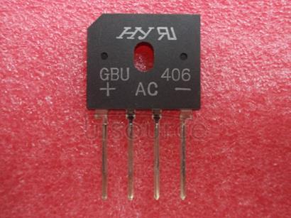 GBU406