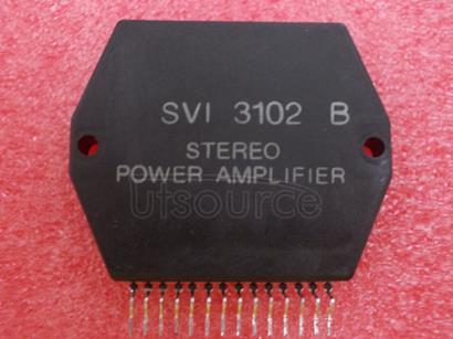SVI3102B