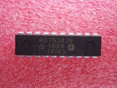 AD7534JN