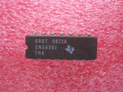 SN5430J